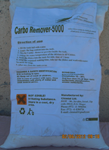 Carbo Remover – 5000